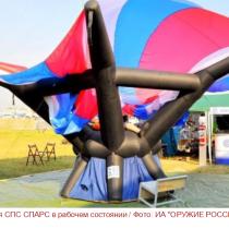20151015 ОРУЖИЕ РОССИИ21
