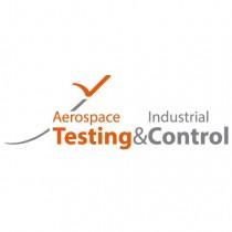 logo AT&IC-2014