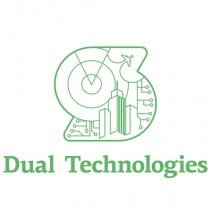 Dual Technologies